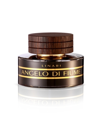 ANGELO DI FIUME eau de parfum 100ml (3.4 fl oz) - natural spray