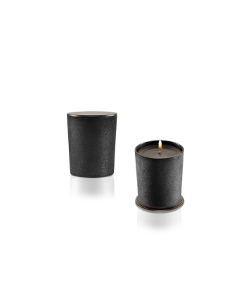 Scented Candle 190 gr, Duftnote ONICE