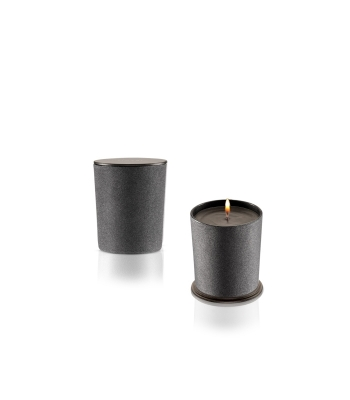Scented Candle 190 gr, Duftnote SENSO