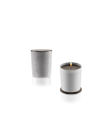 Scented Candle 190 gr, Duftnote PURO