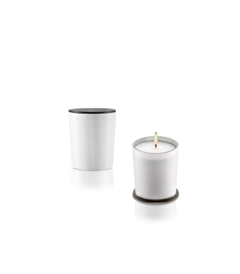 Scented Candle 190 gr, Duftnote AMARENA