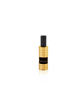 Roomspray 100 ml, Duftnote OPALE