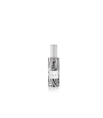 Roomspray ART COLLECTION 100 ml, Duftnote CALLA