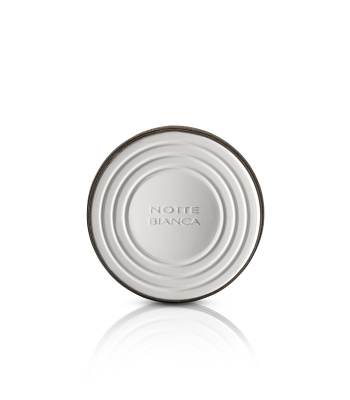 NOTTE BIANCA luxury bar soap 100g (3.4 oz)