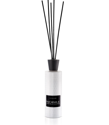 Diffusor 500 ml, Duftnote NOBILE