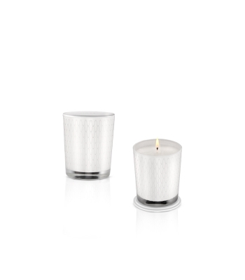 Scented Candle 190 gr, Duftnote NOBILE