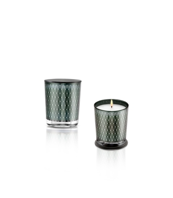 Scented Candle 190 gr, Duftnote KYARA
