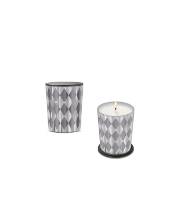 Scented Candle 190 gr, Duftnote ICONA