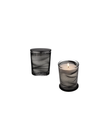 Scented Candle 190 gr, Duftnote ONDA