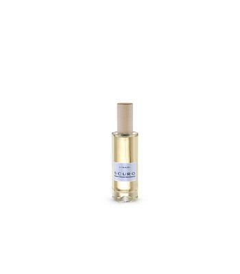 Roomspray 100 ml, Duftnote SCURO