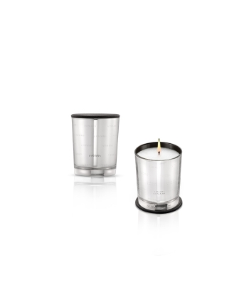 Scented Candle 190 gr, Duftnote FENICE