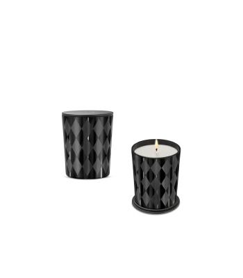 Scented Candle 190 gr, Duftnote AGATA