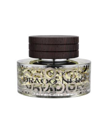 DRAGO NERO eau de parfum 100ml (3.4 fl oz) - natural spray